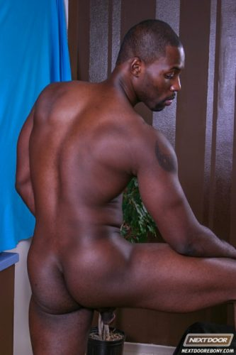 dark-chocolate-male-men-naked