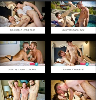 hairy amateur gay sex videos