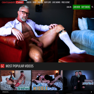 gentlemens closet fetish socks foot stocking lingerie suit sex